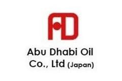 abu-dhabi-oil