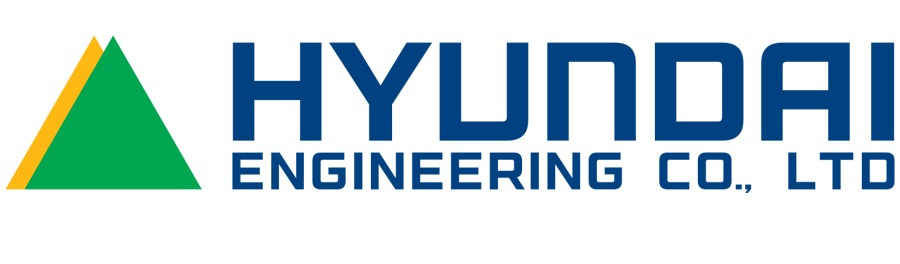 A. Hyundai
