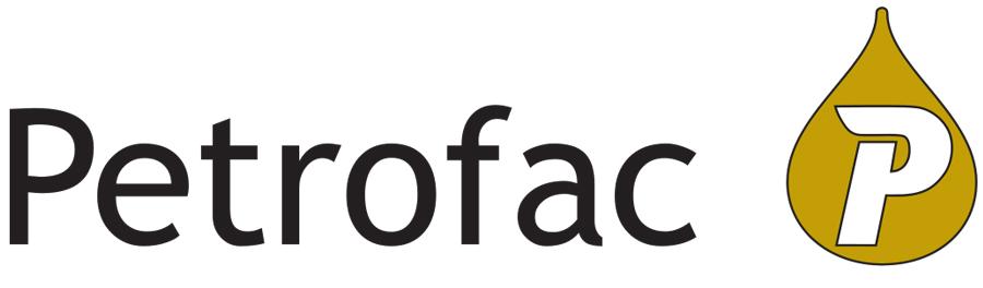 A. Petrofac