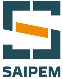A. Saifem